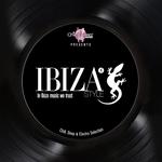 Ibiza Style (Chill Deep & Electro)