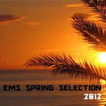 Ems Spring Selection 2012