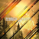 ROBERTO CLEMENTI - Feelings Of Empathy (Front Cover)