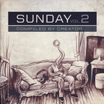 VARIOUS - Sunday Vol 2 (Front Cover)