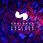 SOULDROP - Prelude (remixes) (Front Cover)
