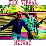 VIRGAL, Eric/MEIWAY - Lady Cherie (Front Cover)