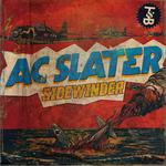 Sidewinder EP