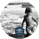GIANNELLI, Fabio - Mind Blowing (Front Cover)