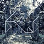 HACK & NICK - Feels Good Remixes (Front Cover)