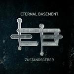 ETERNAL BASEMENT - Zustandsgeber (Front Cover)