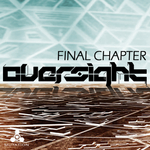 OVERSIGHT - Final Chapter (Front Cover)