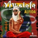 ALFIDA - Mustafa (Front Cover)