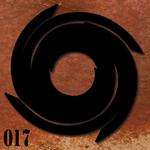 THANATOS - Demotive (Front Cover)
