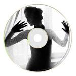 VARIOUS - Ibiza Underground (Front Cover)