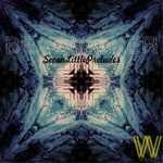 BEATWALKER - Seven Little Preludes (Front Cover)
