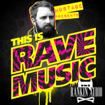 This Is Rave Music (Sample Pack WAV)