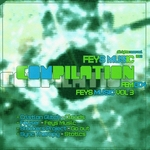 Feys Music Vol 3