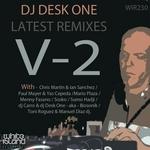 Latest Remixes V2