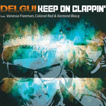 Keep On Clappin'