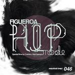 Hip Mode EP