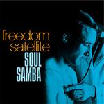 Soul Samba EP