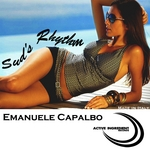 CAPALBO, Emanuele - Sud's Rythm (Front Cover)