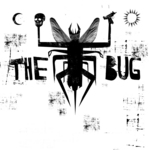 BUG, The - Skeng (Front Cover)