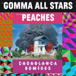Casablanca Remixes