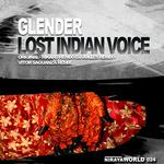 Lost Indian Voice