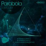 Parabola EP