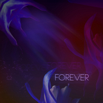 MIRO PAJIC - Forever (Front Cover)