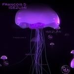FRANCOIS S - Isezumi (Front Cover)