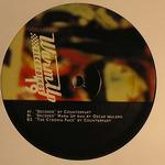 Counterpart EP