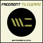 FREEMONT - Tu Cuerpo (Front Cover)