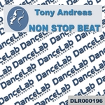 ANDREAS, Tony - Non Stop Beat (Front Cover)