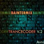 Trancecoder Vol 2