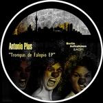 Trompas de Falopio EP
