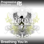 ZIRCON feat JILLIAN AVERSA - Breathing You In (Front Cover)