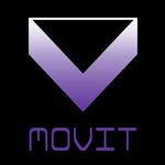 DIMITROV, Martin - MOVIT I (Front Cover)
