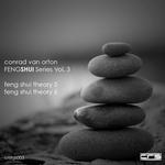Feng Shui Series Vol 3