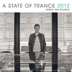 VAN BUUREN, Armin/VARIOUS - A State Of Trance 2012 - Unmixed Vol 1 (Front Cover)