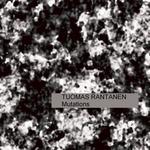 RANTANEN, Tuomas - Mutations (Front Cover)