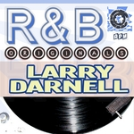 DARNELL, Larry - R & B Originals (Front Cover)