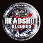 Headshot Vol 1