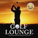 Beste Entspannungsmusik Fur Golfer