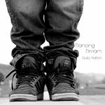 GIULIO PIATTONI - Dancing Dream/New Image (Front Cover)