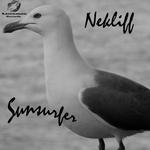 NEKLIFF - Sunsurfer (Front Cover)