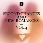 Second Chances & New Romances Volume 4