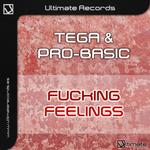 Fucking Feelings