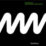 EDU IMBERNON feat SUTJA GUTIERREZ - Imberlove (Front Cover)