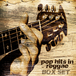 Pop Hits In Reggae Boxset Platinum Edition