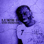 Lukie D & Friends Platinum Edition