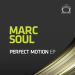 Perfect Motion EP