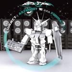 Format C - Astroboy, Vol 16 (Front Cover)